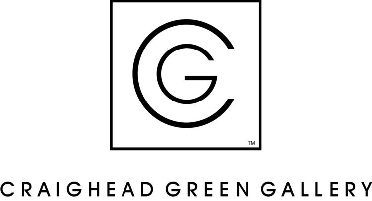 CG logo copy