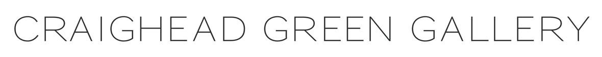CRAIGHEAD GREEN