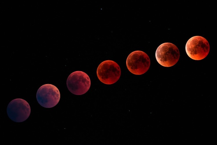 Blood-Moon-2019-Public-Domain