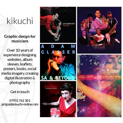 180306--kikuchi--advert--102 1