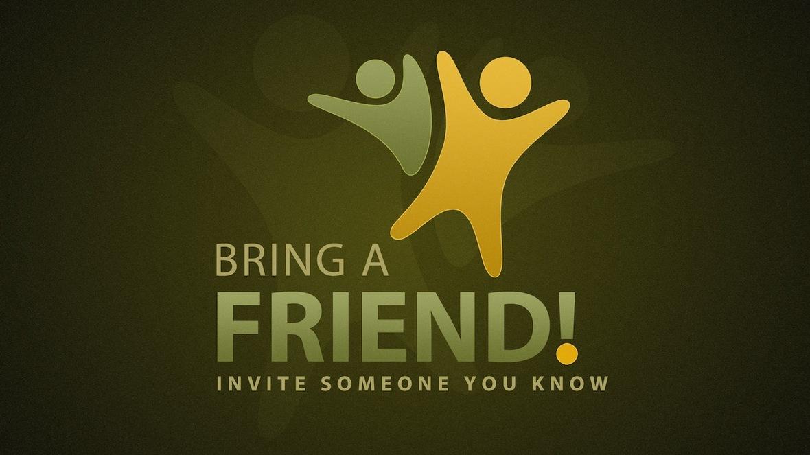invite-a-friend