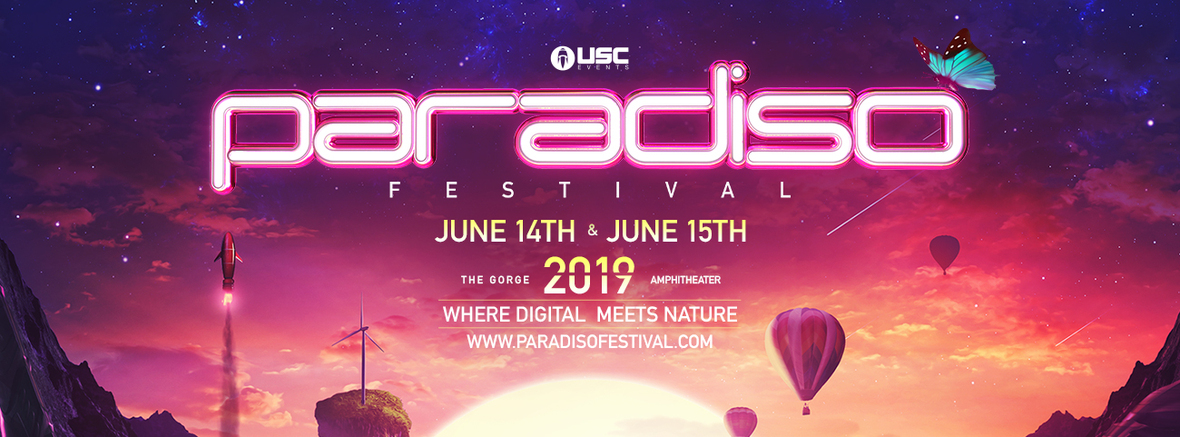 Paradiso2019 General Website 1300x481 1