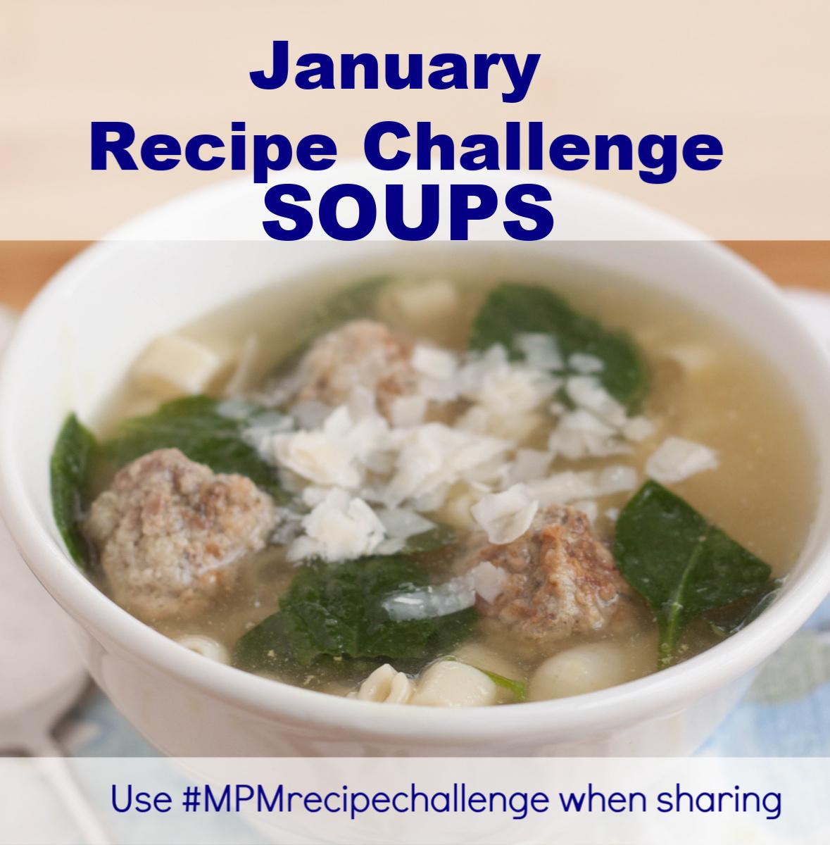 MPM Challenge - Jan 2018 image with words
