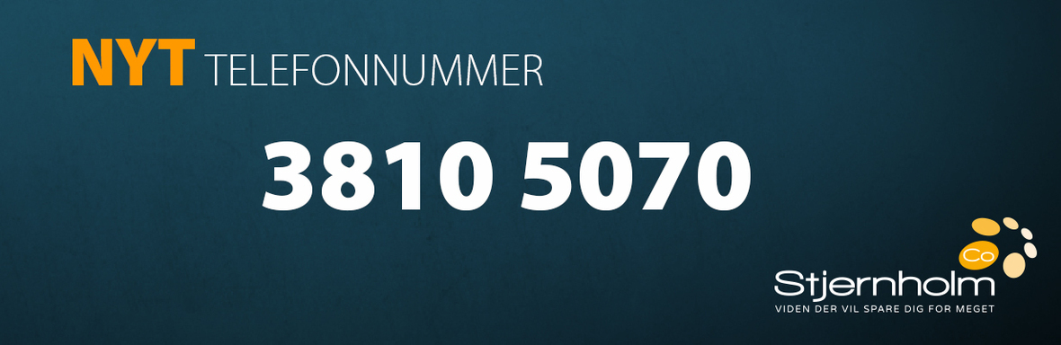 Adobe Telefonnummer