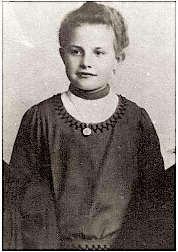 Maria Lichtenegger 01 01