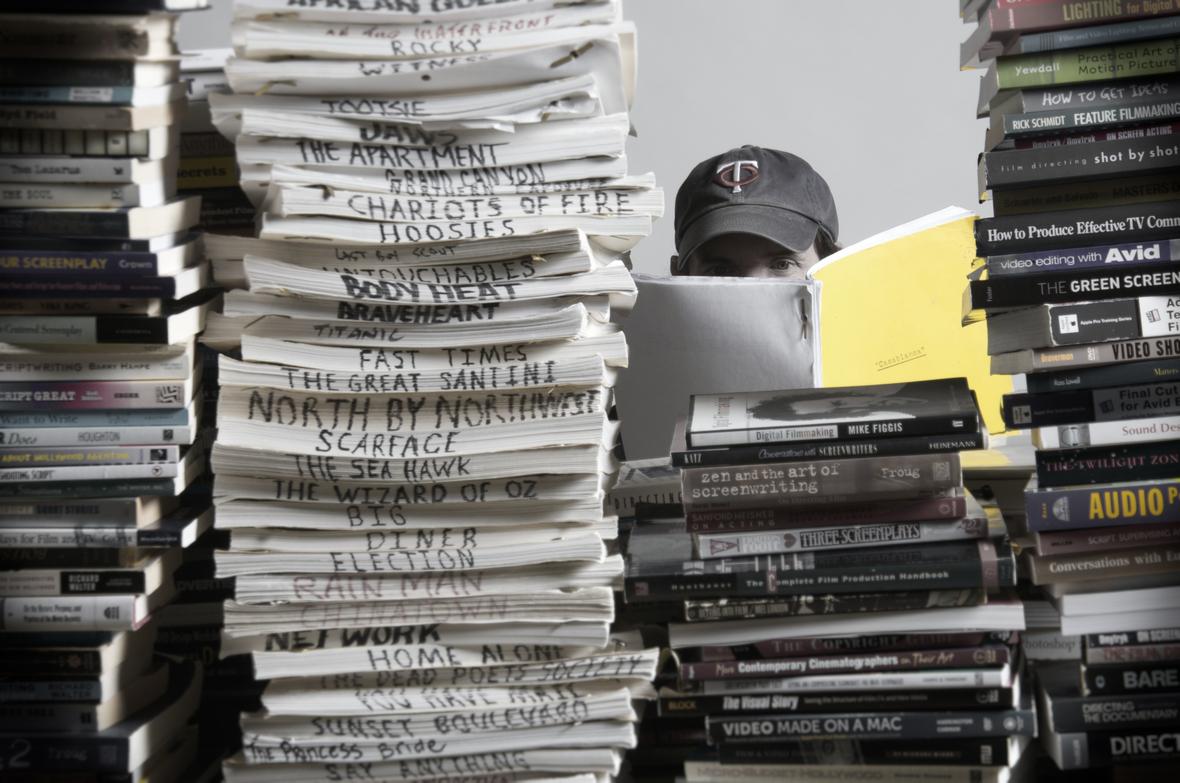 huge-pile-of-scripts