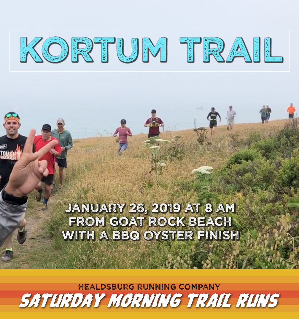 sat trail template kortum
