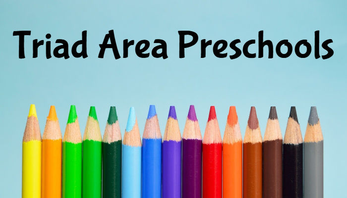 preschool-directory