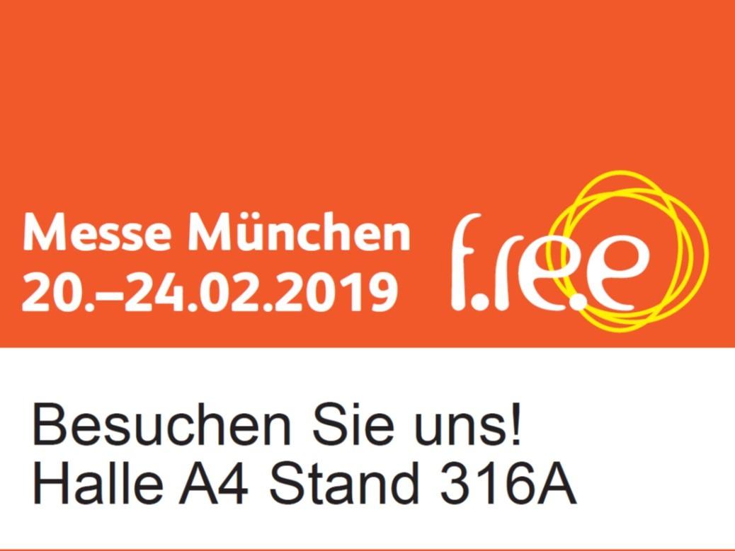Logo-FREE-Munich