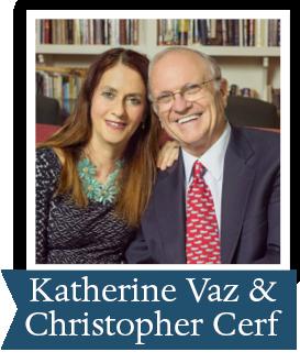 DLPP19 katherine christopher2 200