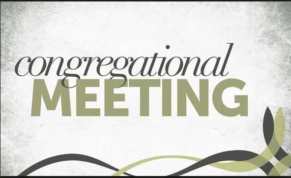 15212210 web1 cong-meeting