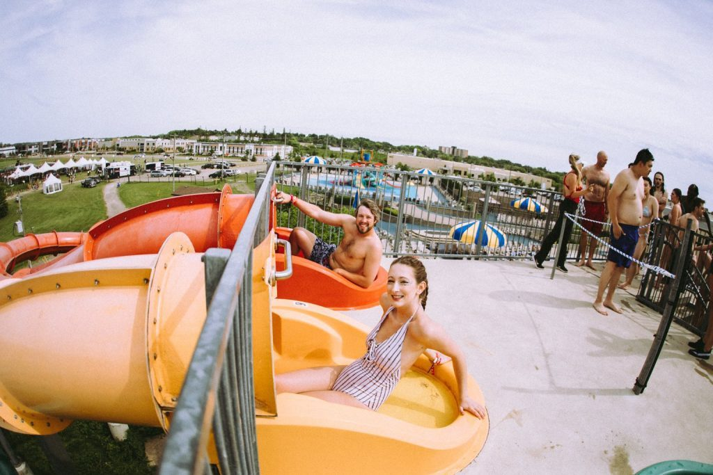WATERPARK3-1024x683