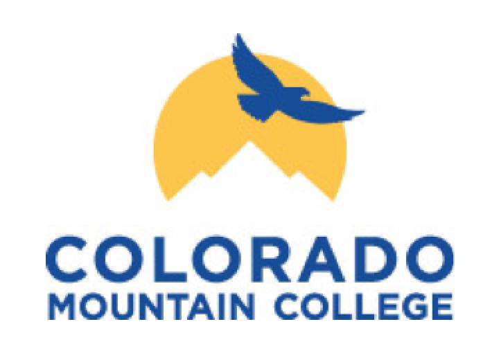 CMC logo web 5.20.16