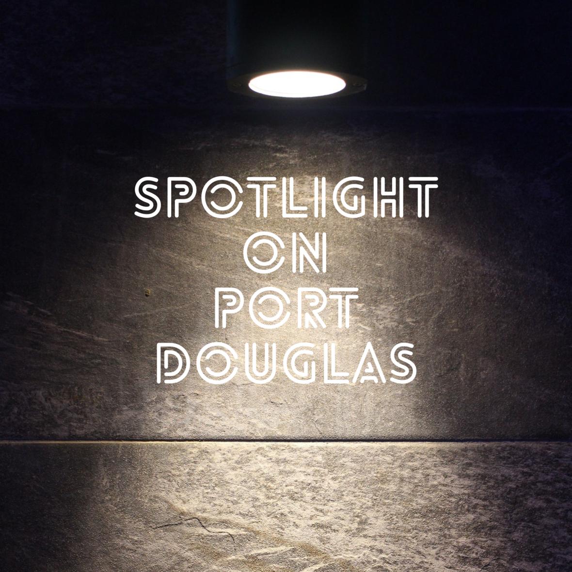 spotlight pic