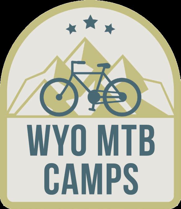 WYOMTBC-Logo-Web
