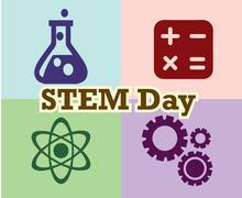 STEM-Day-01