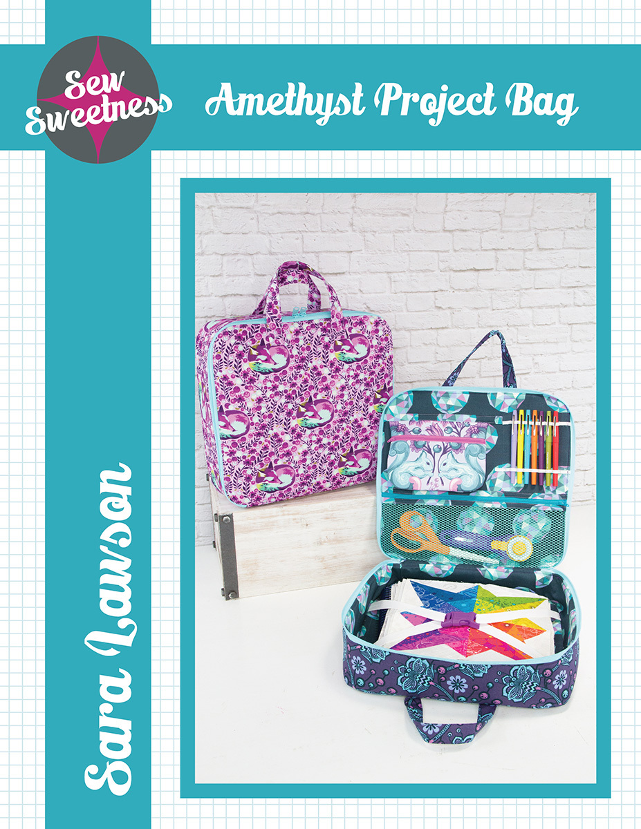 Amethyst-Project-Bag-Coversmall