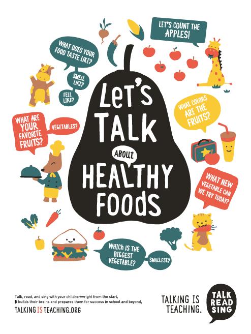Healthy-Food-Poster-thumb