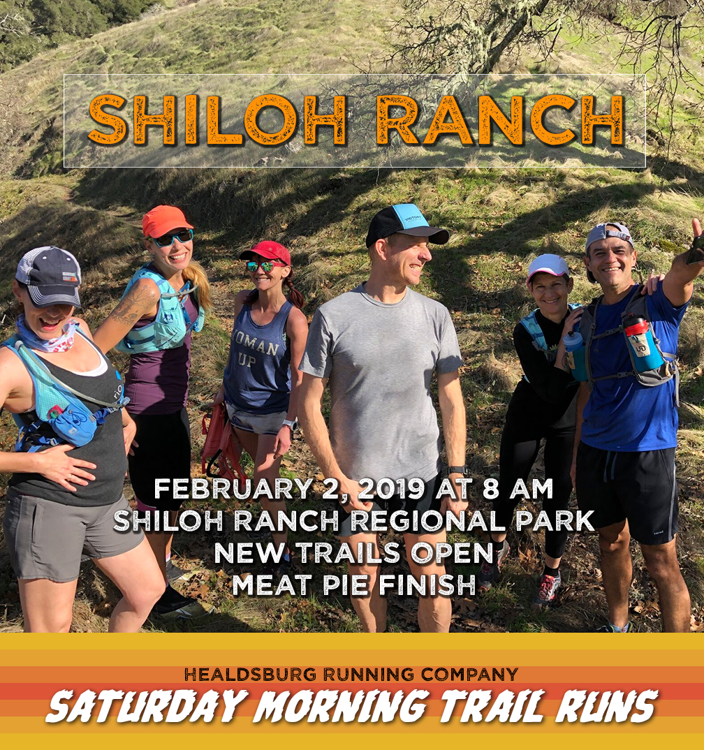 sat trail template shiloh