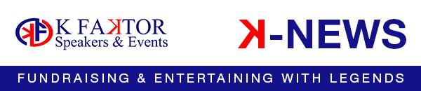 K-News Banner