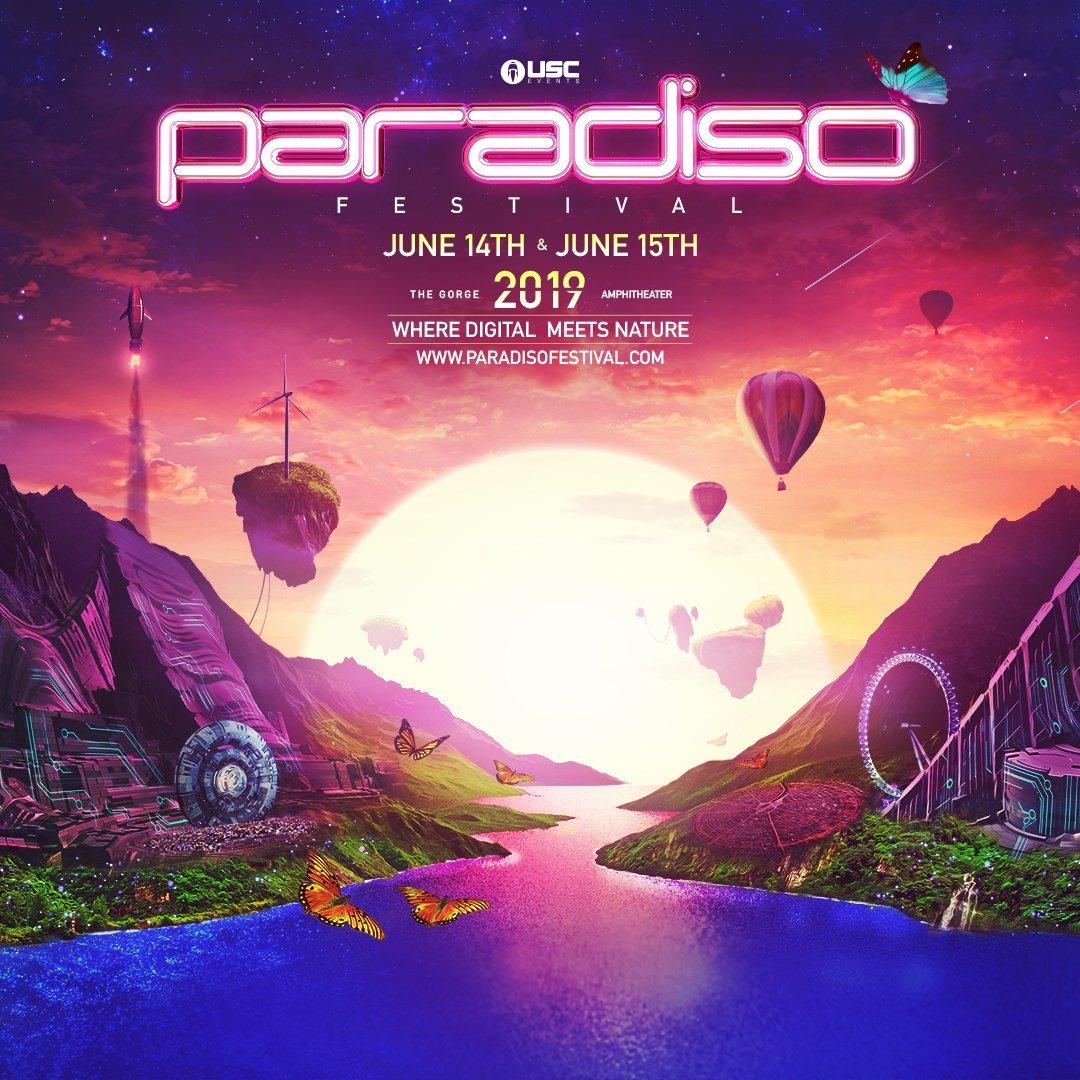 Paradiso-2019