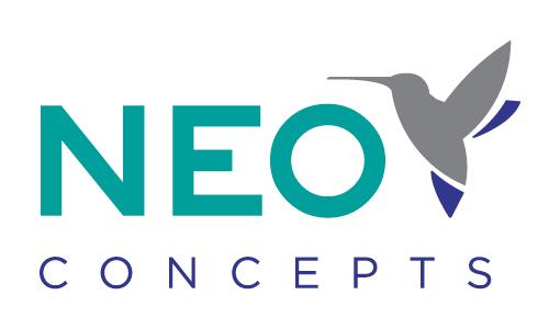 NeoConcepts-Logos