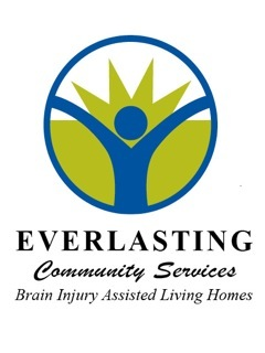 Everlasting Community Services Logo2