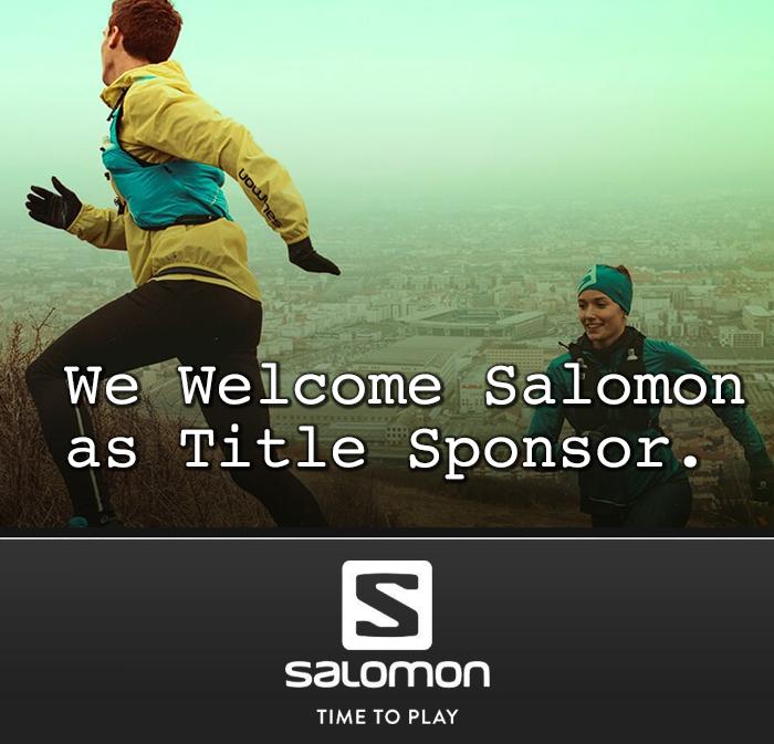 salomon sponsor