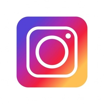 instagram-icon 1057-2227