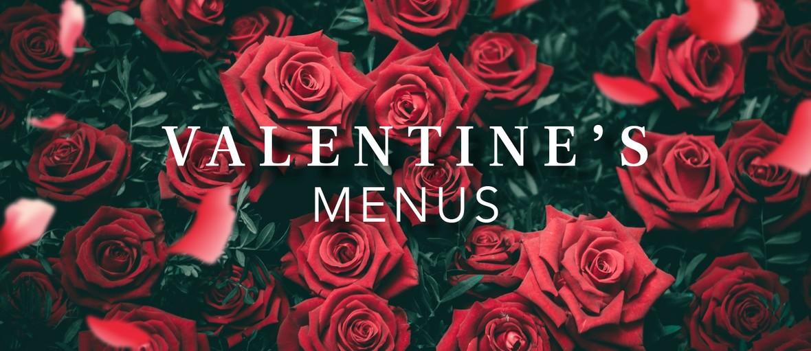 valentines-header