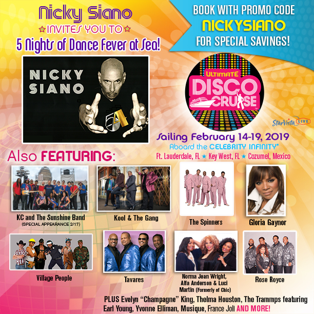 Nicky-Siano fanclubbanner 612x612