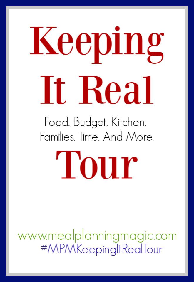 Keeping-It-Real-Tour-2019-3-large