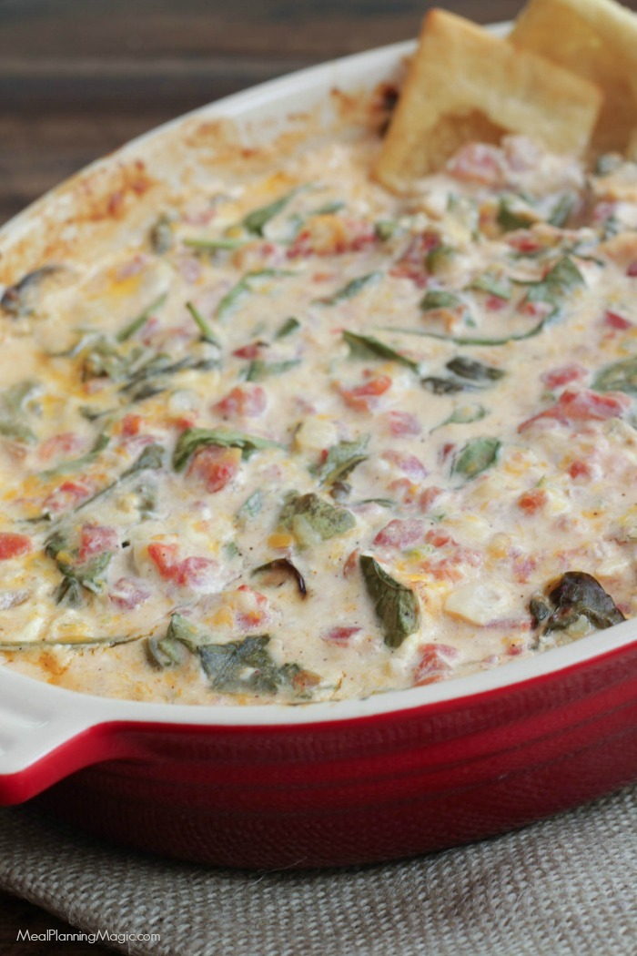 Mexican-Spinach-Dip-top-view-closeup-side-resized