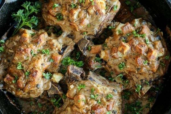 pork-chops-with-stuffing AFarmgirlsDabbles AFD-2-600x400