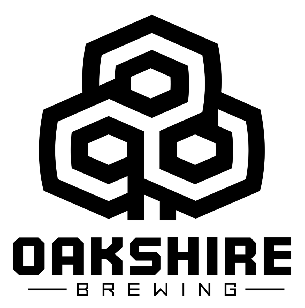Oakshire-Primary-Black a4ee9a47-5056-b3a8-49ff6f6c22037956