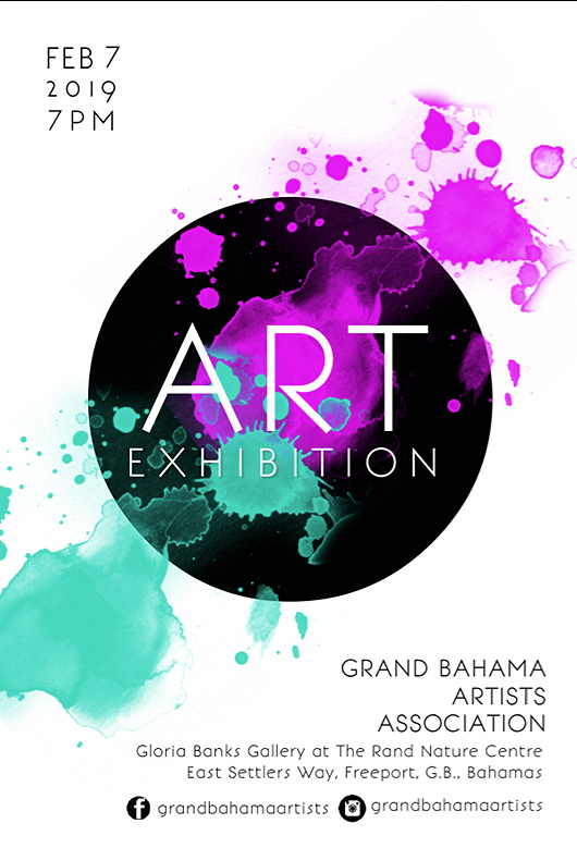 GBAA-Spring-exhibition-2019