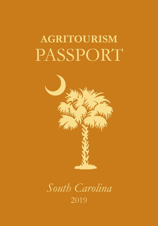 AgritourismPassportCover2019
