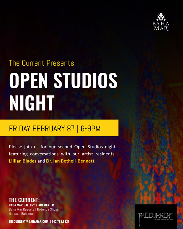 Current-Open-Studios-Night