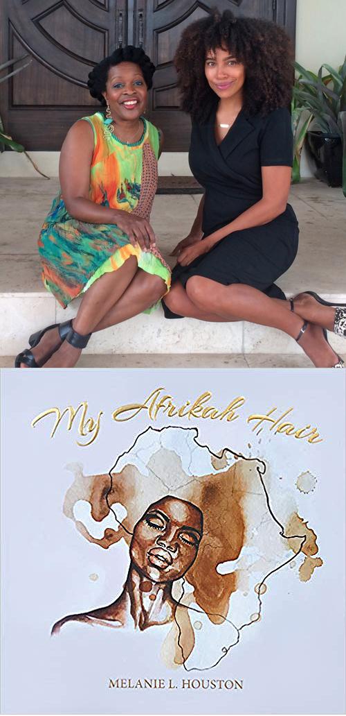 My-Afrikah-Hair-Philece-Roberts