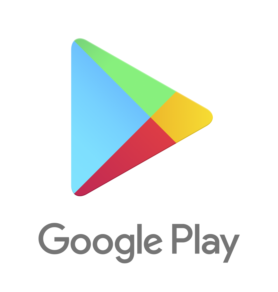 20180131 Play Store Logo