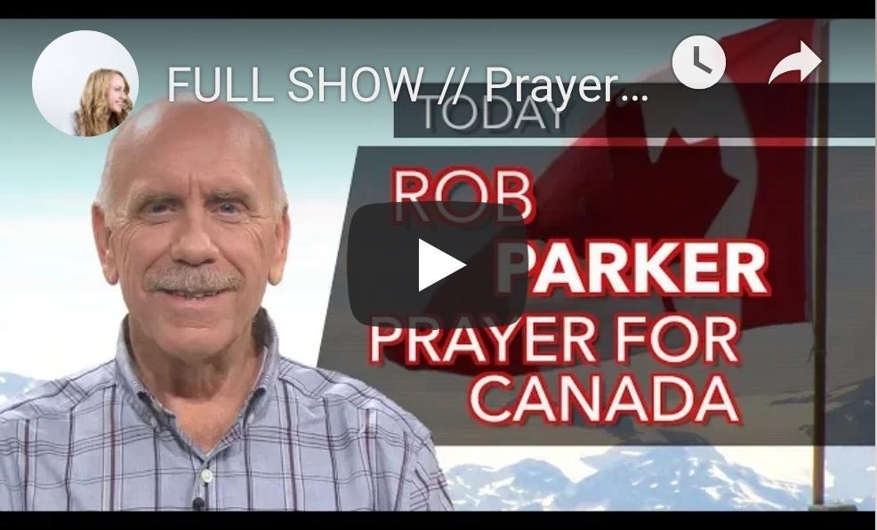 Rob Parker
