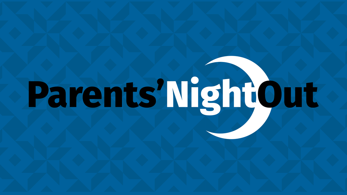 thumbnail Parents Night Out Facebook Event Photo vA 11.7.18