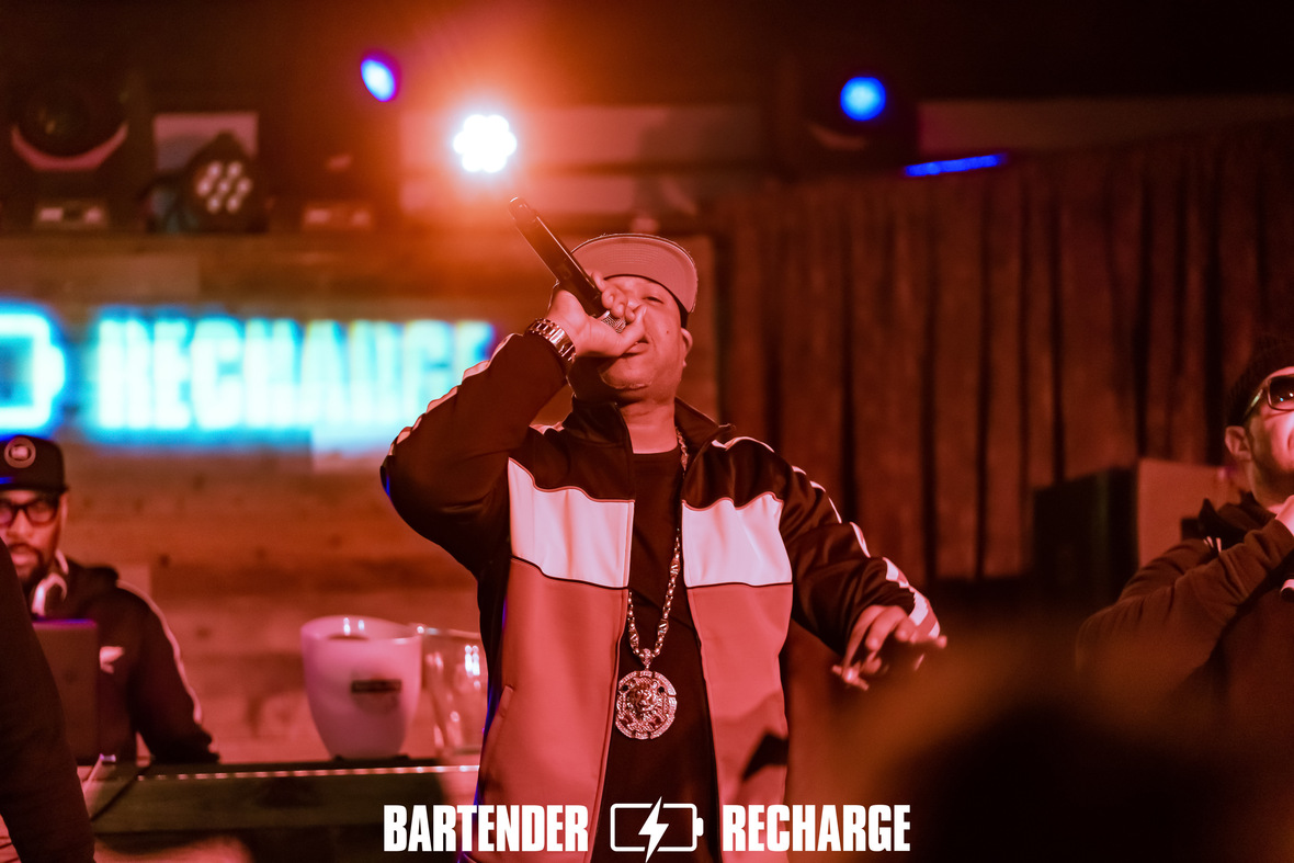 1.29.2019 Bartender Recharge Sundance 154