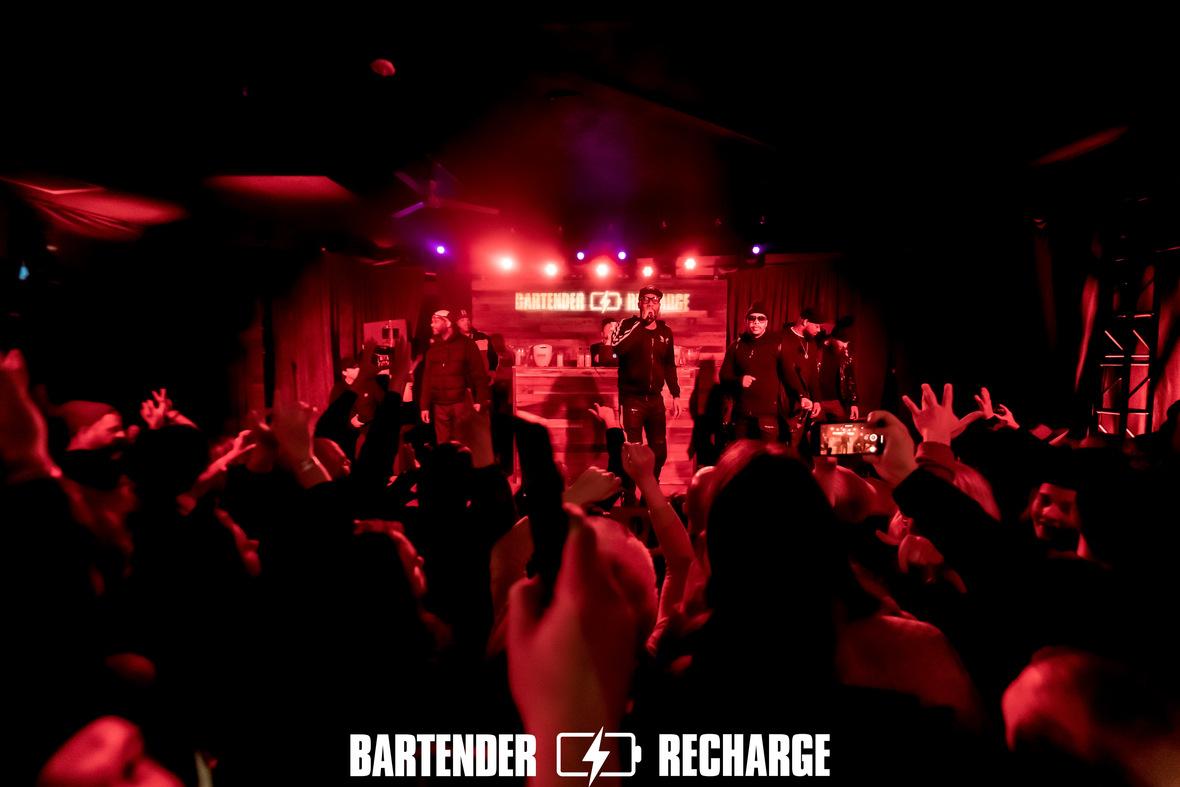 1.29.2019 Bartender Recharge Sundance 167
