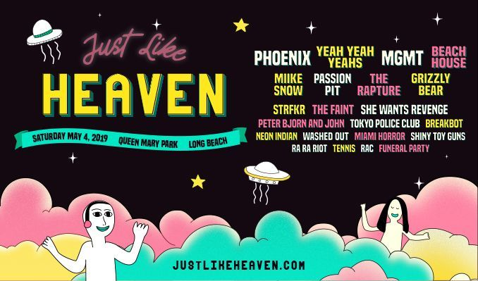 just-like-heaven-fest-with-phoenix-yeah-yeah-yeahs-mgmt-beach-house-tickets 05-04-19 17 5c58748b0df20