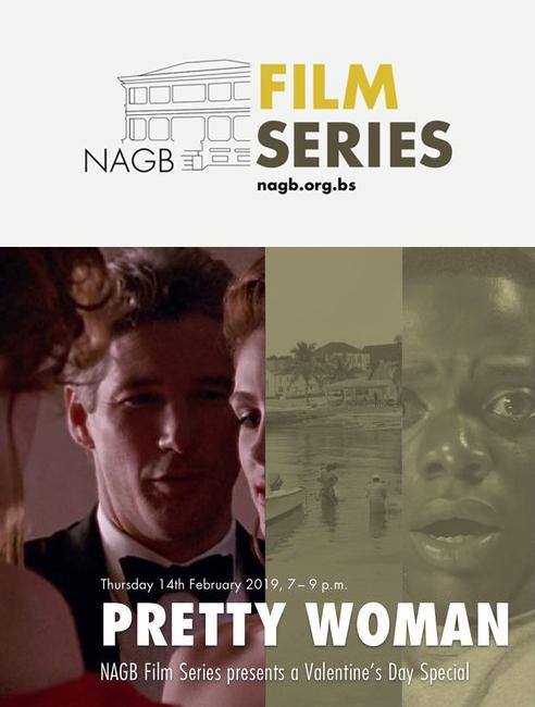 NAGB-Feb-Film-Series2