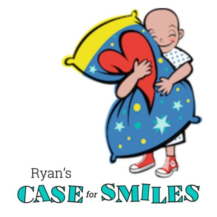 Logo-Cases-for-Smiles-Square