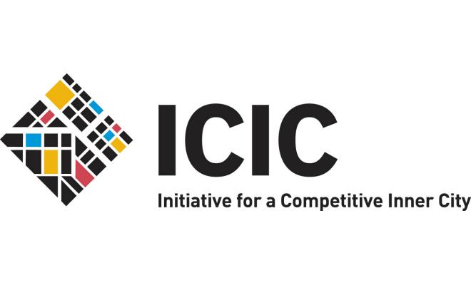 ICIC-100 lead-660x400