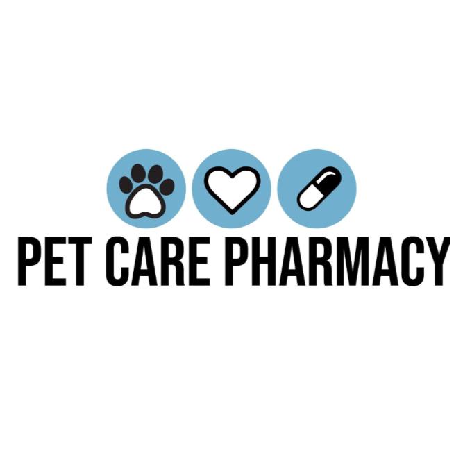 Pet Care Pharmacy 3 Things Blog 2