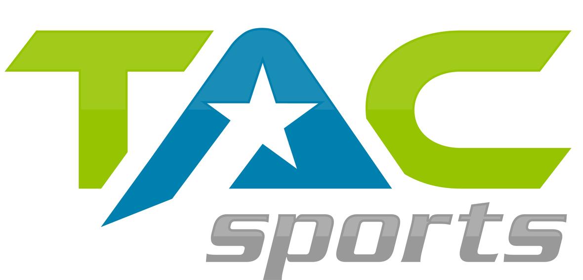 TACSports Logo